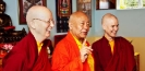 Lama Yeshe Rinpoche_1